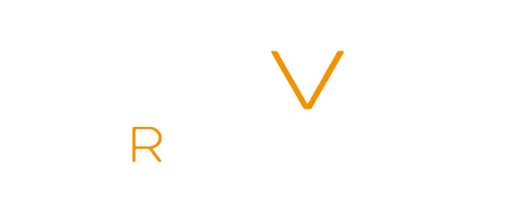 Perfilstone Innova VR